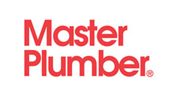 logo-masterplumber