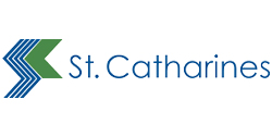 St. Catharines